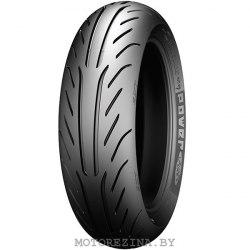 Покрышка для скутера Michelin Power Pure SC 140/70-12 60P R TL