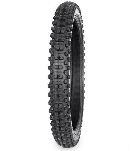 Кроссовая резина Kenda 2.50-10 (60/100-10) K771 38J TT