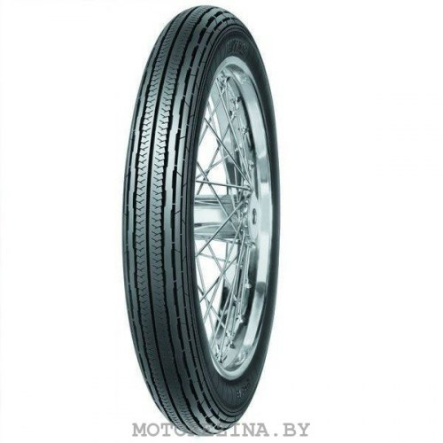 Мотошина Mitas 2.50-16 H-04 41L Front/Rear Reinf TT