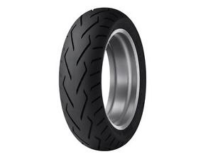 Мотошина Dunlop D250 180/60-16 74H TL