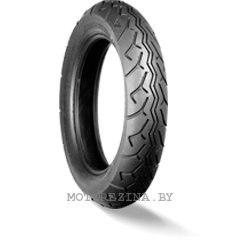 Моторезина Bridgestone Exedra G703 150/80B16 71H TL Front