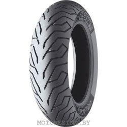 Шина для скутера Michelin City Grip 130/70-12 56P R TL