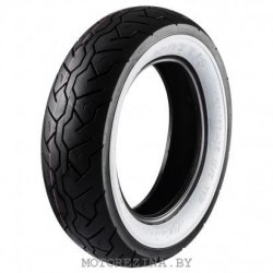 Мотошина Maxxis M6011 150/90-15 R 74H TL White Wall