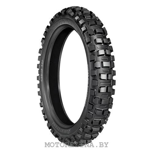 Эндуро резина Bridgestone Gritty ED04 E 120/90-18 65P TT Rear