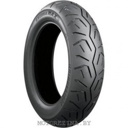 Моторезина Bridgestone E-Max 160/80-15 74S TT Rear