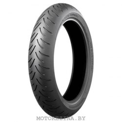 Покрышка для скутера Bridgestone Battlax SC1 120/80-14 58S TL Front