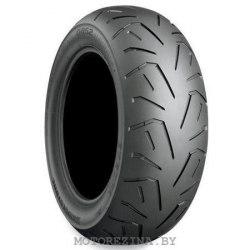 Мотошина Bridgestone Exedra G852G 200/55R16 77H TL Rear