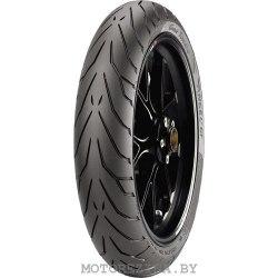 Моторезина Pirelli Angel GT 120/70R18 Z (59W) F TL