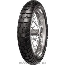 Моторезина Continental ContiEscape 4.00-18 60S R TT