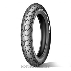 Мотопокрышка Dunlop ArrowMax D103 110/70-17 54S TL Front