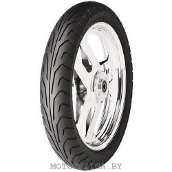Мотошина Dunlop ArrowMax GT501 110/70-17 54H TL Front
