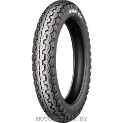 Моторезина Dunlop K81 Roadmaster TT100GP 100/90-19 57H TT Rear