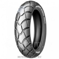 Эндуро резина Dunlop Trailmax D604 4.10-18 59P TT Rear