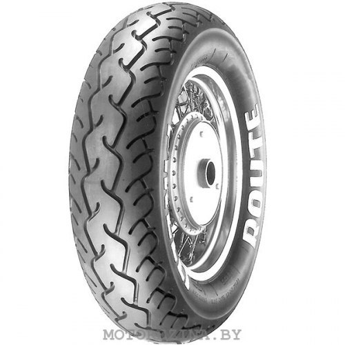 Резина на мотоцикл Pirelli MT66 Route 140/90-15 70H R TL