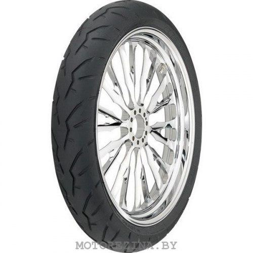 Резина на мотоцикл Pirelli Night Dragon 90/90-21 54H F TL