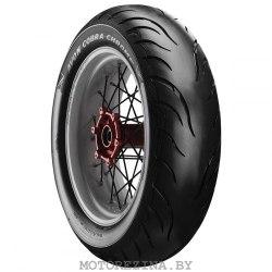 Моторезина Avon Cobra Chrome AV92 200/50R17 75H R TL