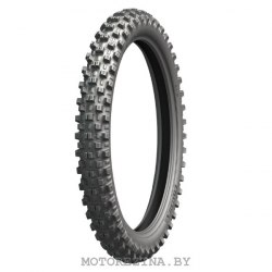 Эндуро резина Michelin Tracker 80/100-21 51R F TT