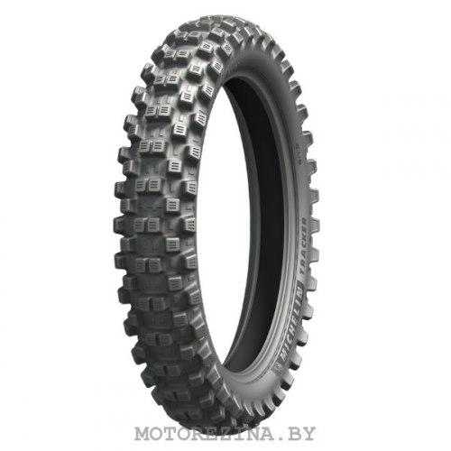 Эндуро резина Michelin Tracker 110/100-18 64R R TT