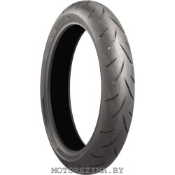 Мотошина Bridgestone Battlax HyperSport S21 120/70ZR17 58W F TL
