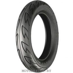 Резина на скутер Bridgestone HOOP B01 90/90-12 44J TL