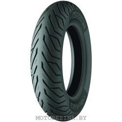 Шина для скутера Michelin City Grip 100/90-12 64P F/R TL