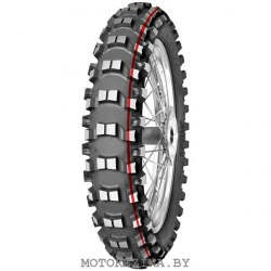 Резина для мотокросса Mitas Terra Force-MX SM 110/100-18 64M TT R