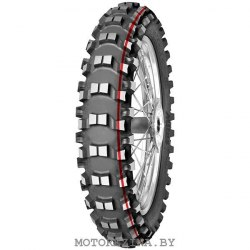 Кроссовые шины Mitas Terra Force-MX SM 120/90-18 65M TT R