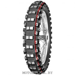 Резина на мотоцикл Mitas Terra Force-MX MH 110/100-18 64M TT R