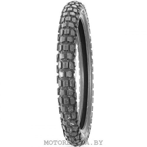Эндуро резина Bridgestone Trail Wing TW301 90/90-21 54S TT Front