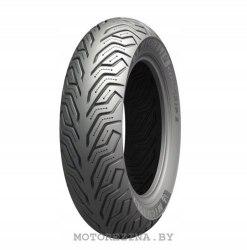 Резина для скутера Michelin City Grip 2 130/70-12 62S F/R Reinf TL