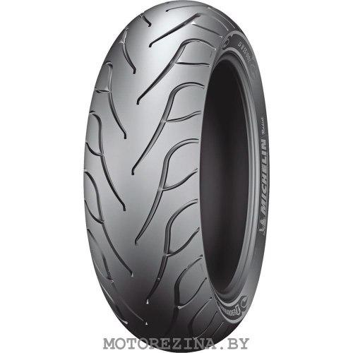Моторезина Michelin Commander II 170/80B15 77H R TL/TT