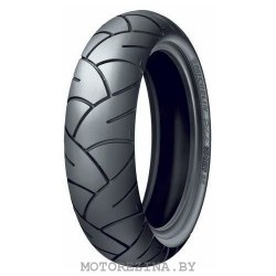 Моторезина Michelin Pilot Sport SC Radial 160/60R15 67H R TL
