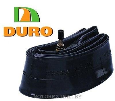 Мотокамера Duro 2,50\2,75-14 TR4