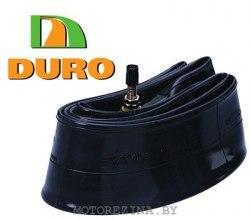 Камера для мотоцикла Duro 3,50\4,00-19 TR4