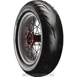 Резина на мотоцикл Avon Cobra Chrome AV92 150/90VB15 74V R TL