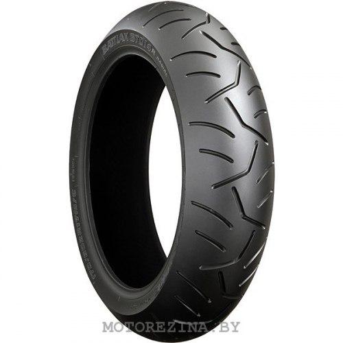 Моторезина Bridgestone Battlax BT014 180/55ZR17 (73W) TL Rear