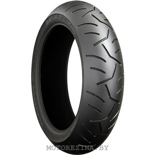 Мотошина Bridgestone Battlax BT014 190/50ZR17 (73W) TL Rear