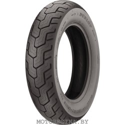 Мотошина Dunlop Kabuki D404 150/90-15 74H TL Rear