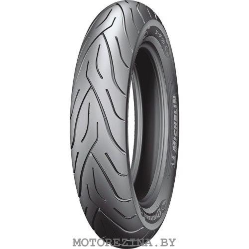 Моторезина Michelin Commander II 100/90B19 57H F TL/TT