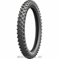 Моторезина Michelin StarCross 5 Medium 80/100-21 51M F TT