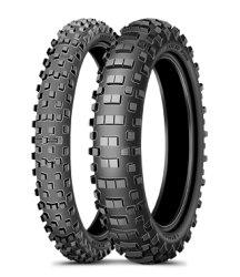 Моторезина Dunlop Enduro D908 90/90-21 M/C 54R F TT