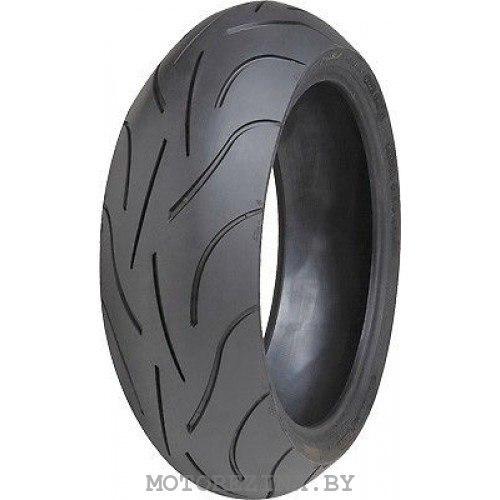 Моторезина Michelin Pilot Power 2CT 170/60ZR17 (72W) R TL