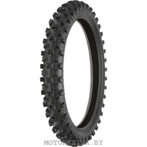 Моторезина Michelin Starcross MH3 Junior 70/100-19 42M F TT