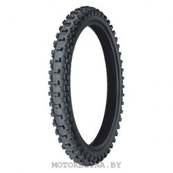 Моторезина Michelin Starcross MS3 Junior 70/100-19 42M F TT