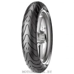 Моторезина Pirelli Angel ST 120/70R17 Z (58W) F TL
