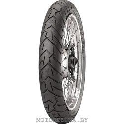 Моторезина Pirelli Scorpion Trail 120/70-17 (58W) (E) F TL