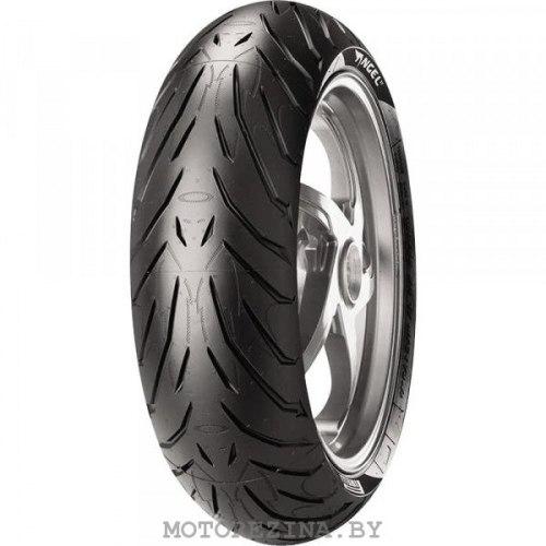 Моторезина Pirelli Angel ST 190/50R17 Z (73W) R TL