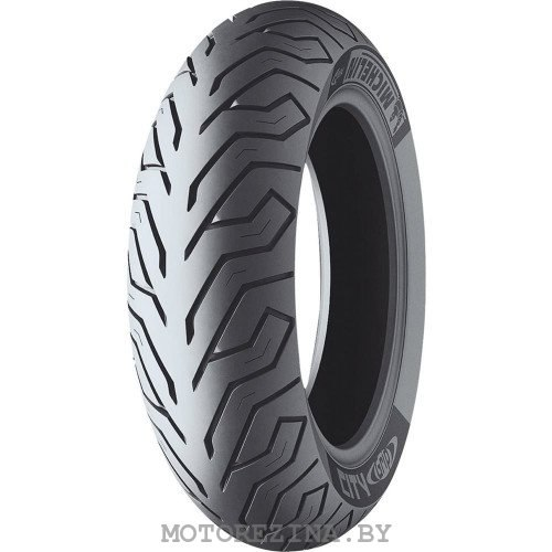Резина на скутер Michelin City Grip 130/70-13 63P Reinf R TL