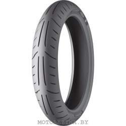 Резина на скутер Michelin Power Pure SC 120/80-14 58S F TL