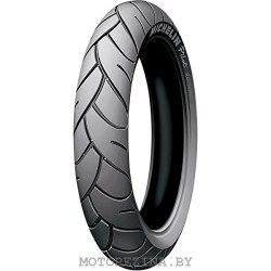 Резина на скутер Michelin Pilot Sport SC Radial 120/70R14 55H F TL
